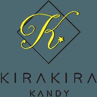 Kira Kira Kandy